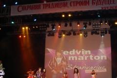 2007,10