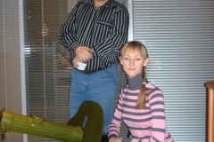 2008,9